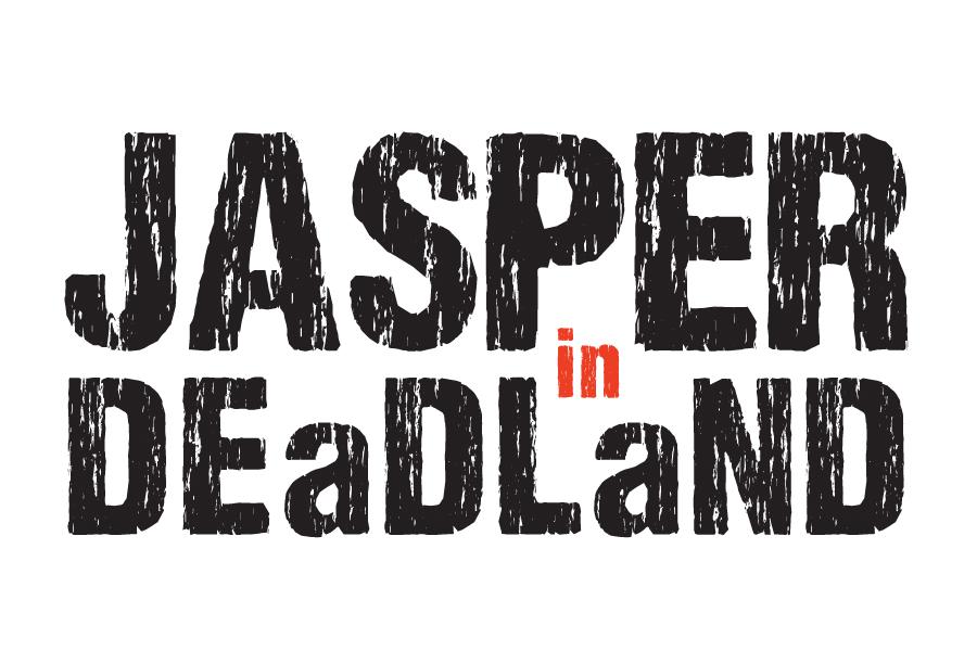 Jasper_logo_black_900x600.jpg