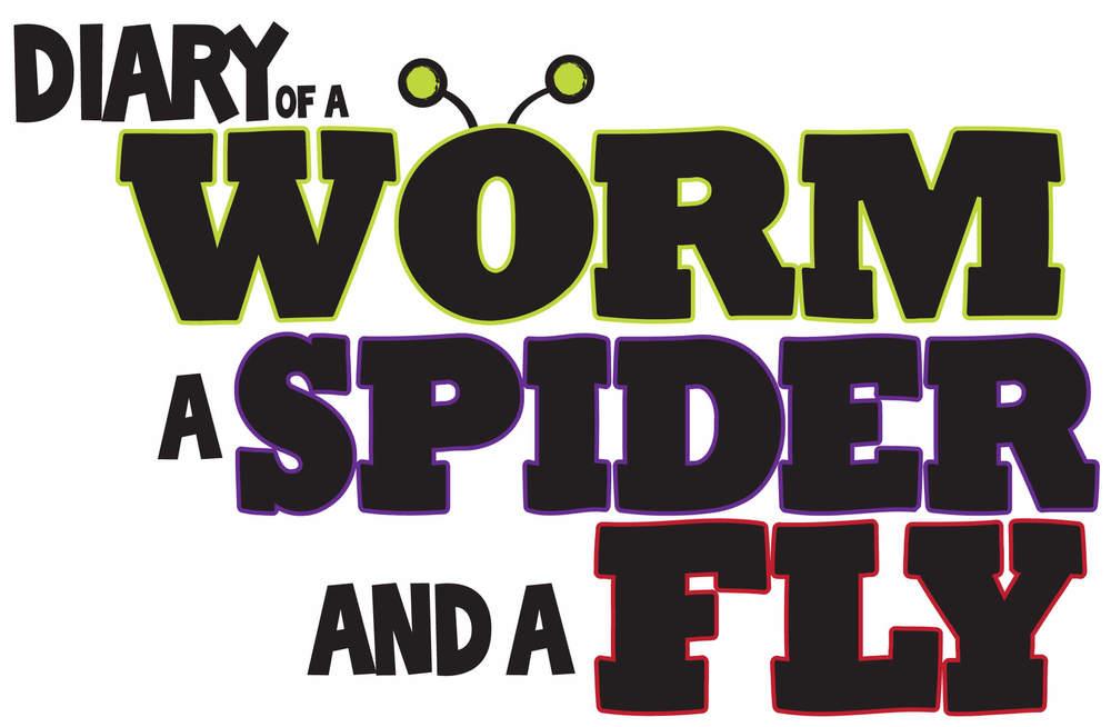 worm title.jpeg