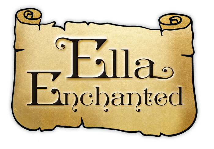 EllaEnchanted_logo website.jpg