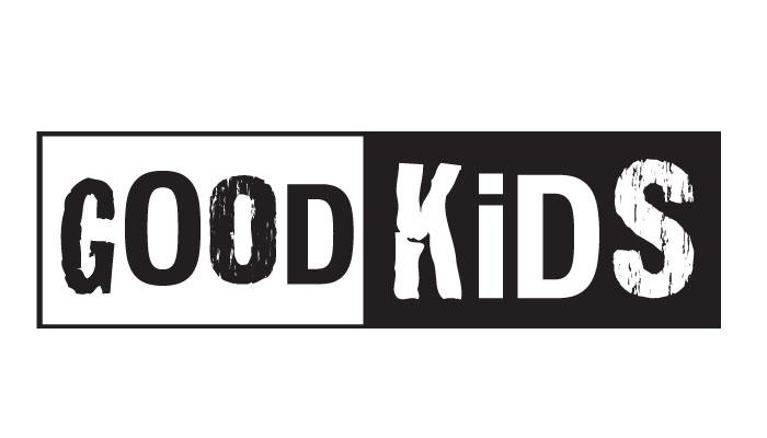 GoodKids_logo website.jpg