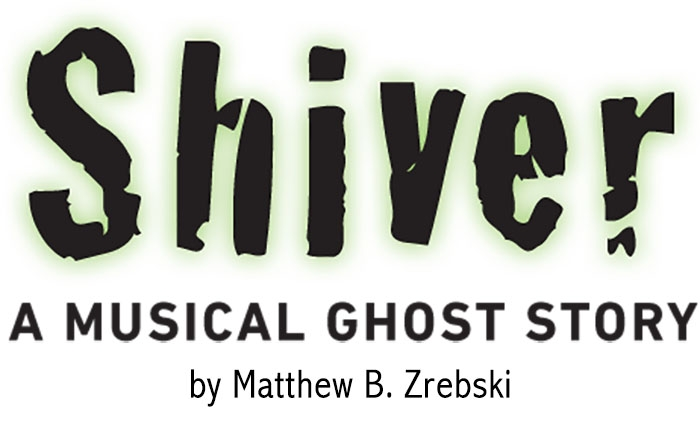 SHIVER_logo website.jpg