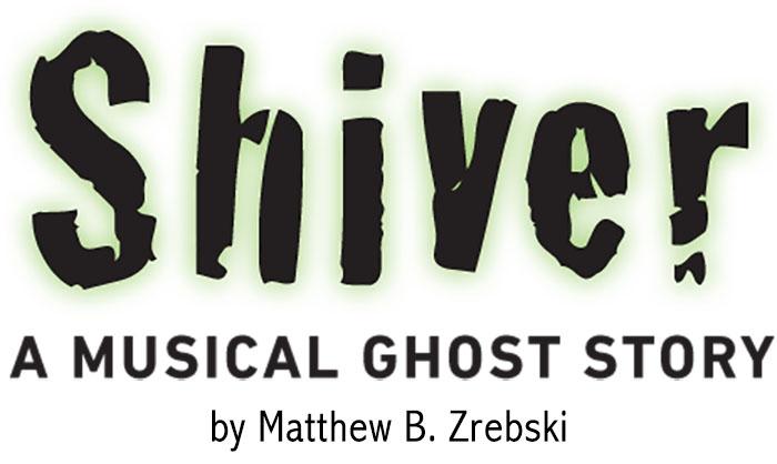 SHIVER_logo website.jpg