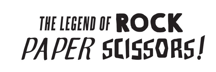 RockPaperScissors logo website 700x487 title only.jpg