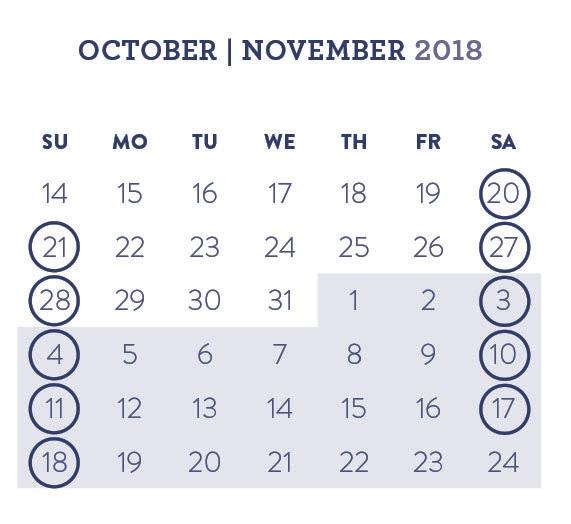 ella web calendar.jpg