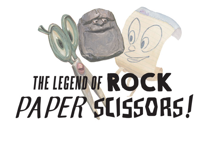 RockPaperScissors logo website 700x487.jpg