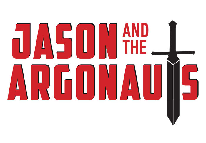 Jason and the Argonauts_logo website 700x487.jpg