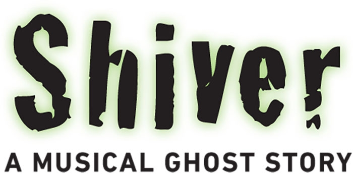 SHIVER_logo website 700x487.jpg