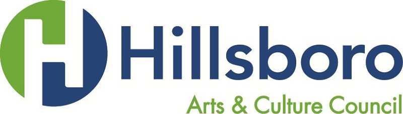 HillsboroArtsCC logo.jpg