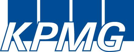 KPMG_35mm99pt_CMYK_NA.jpg