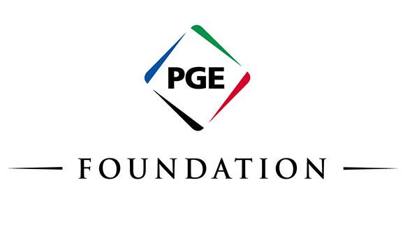 PGE_fndtn_Color.jpg