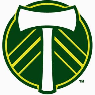 Portland Timbers logo.jpg