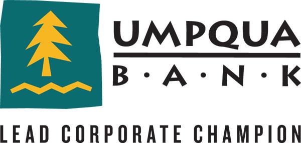 UmpquaBank_color.jpg