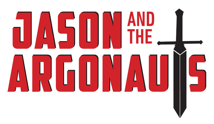 Jason and the Argonauts_logo website.jpg