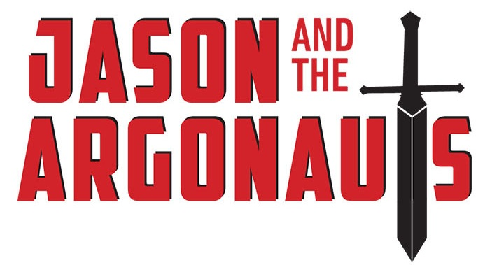 Jason+and+the+Argonauts_logo+website+700x487.jpg