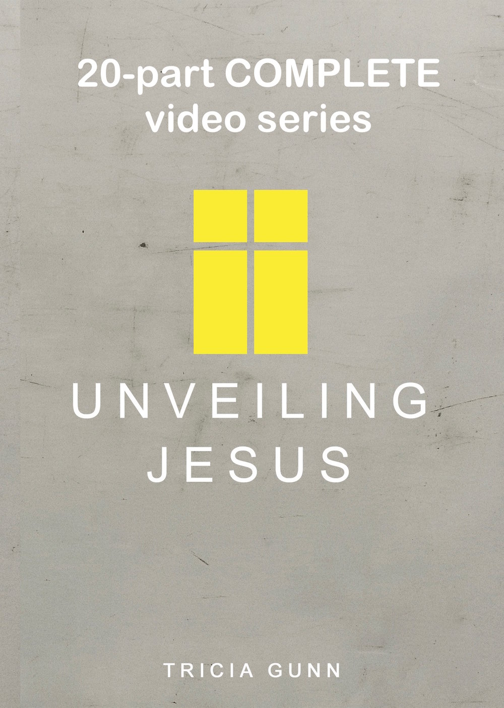 Unveiling-Jesus_1-10_download.jpg