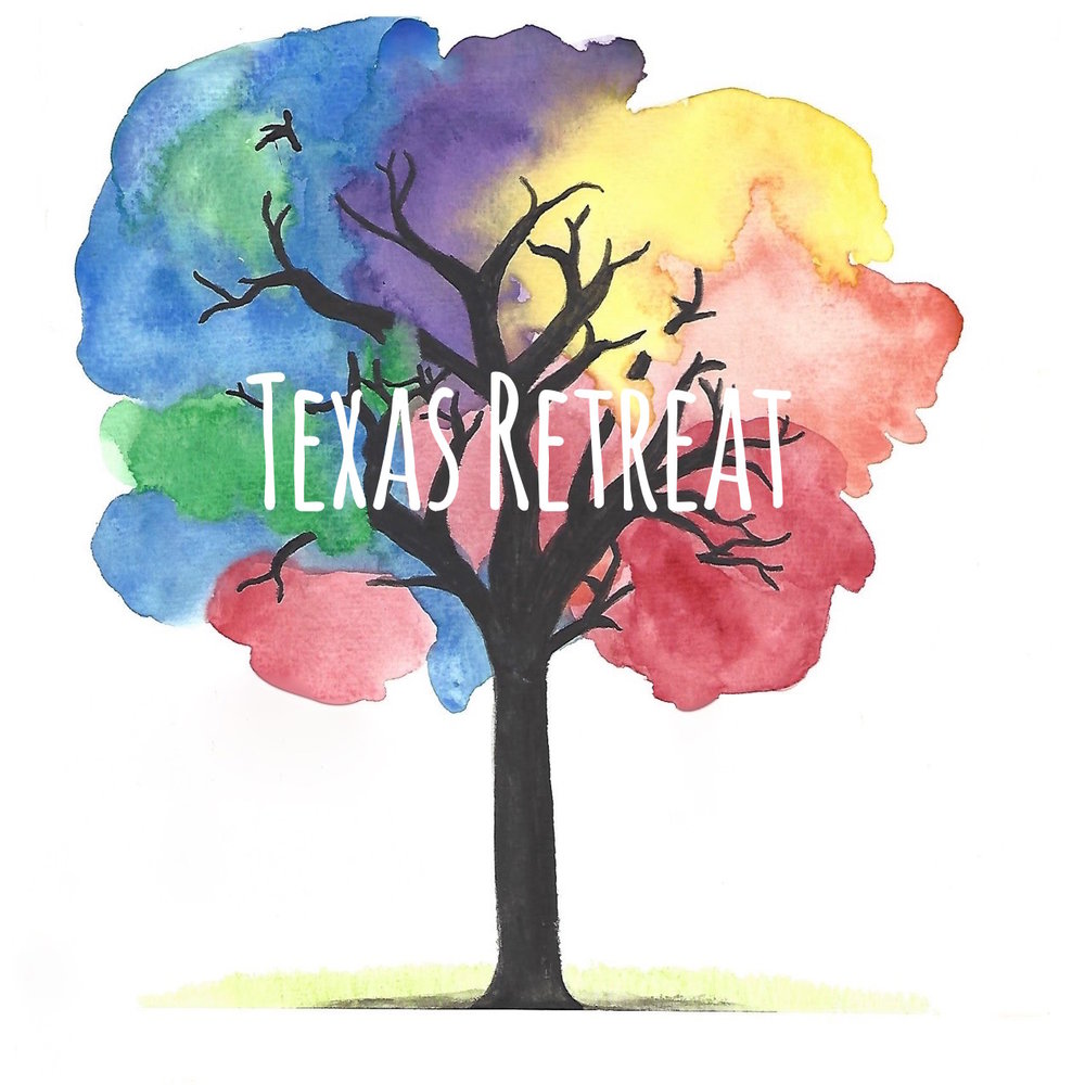 Texas Retreat in Glen Rose   Click  here  for testimonies, teaching, Q&A, and worship.