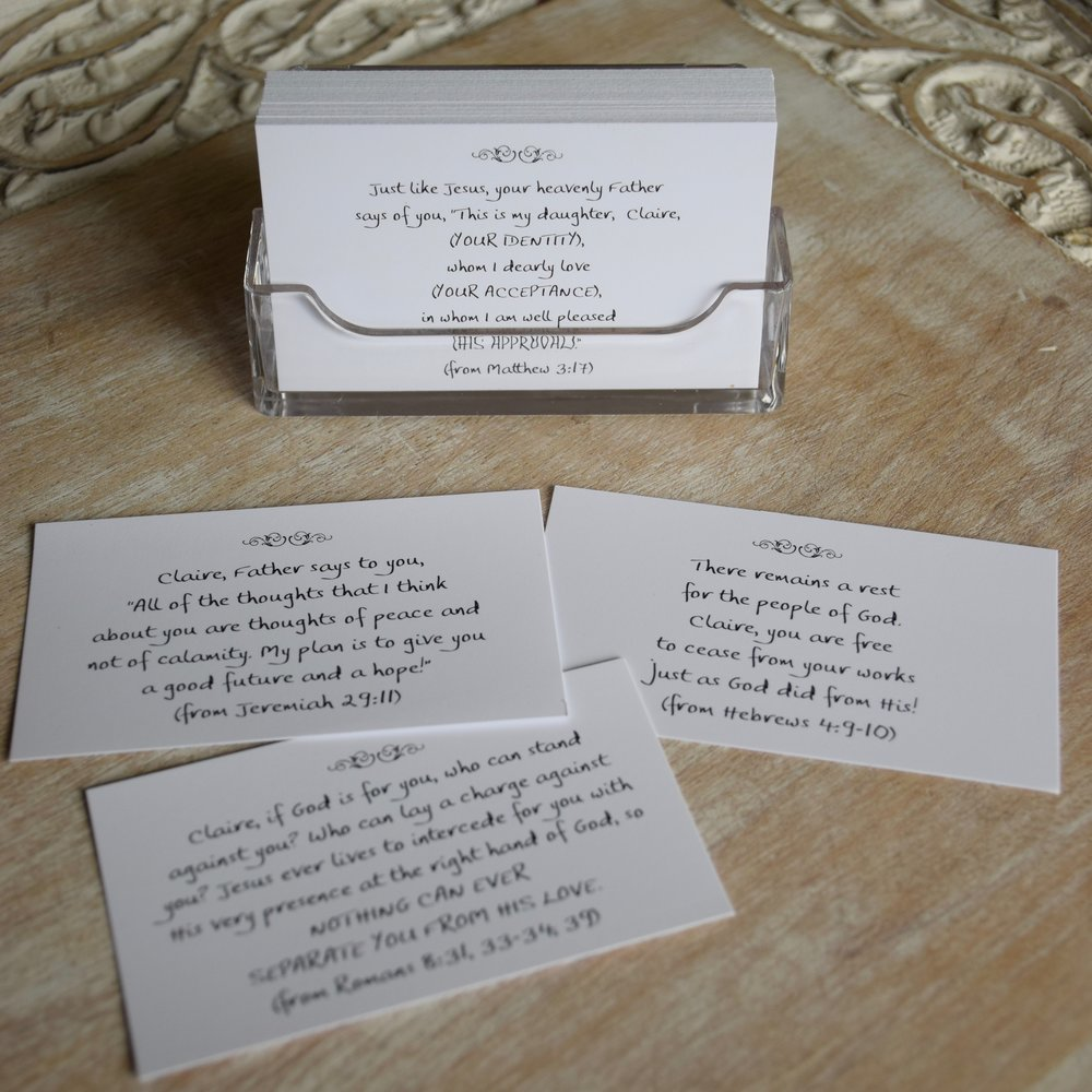 Large set, female, sample cards.jpg