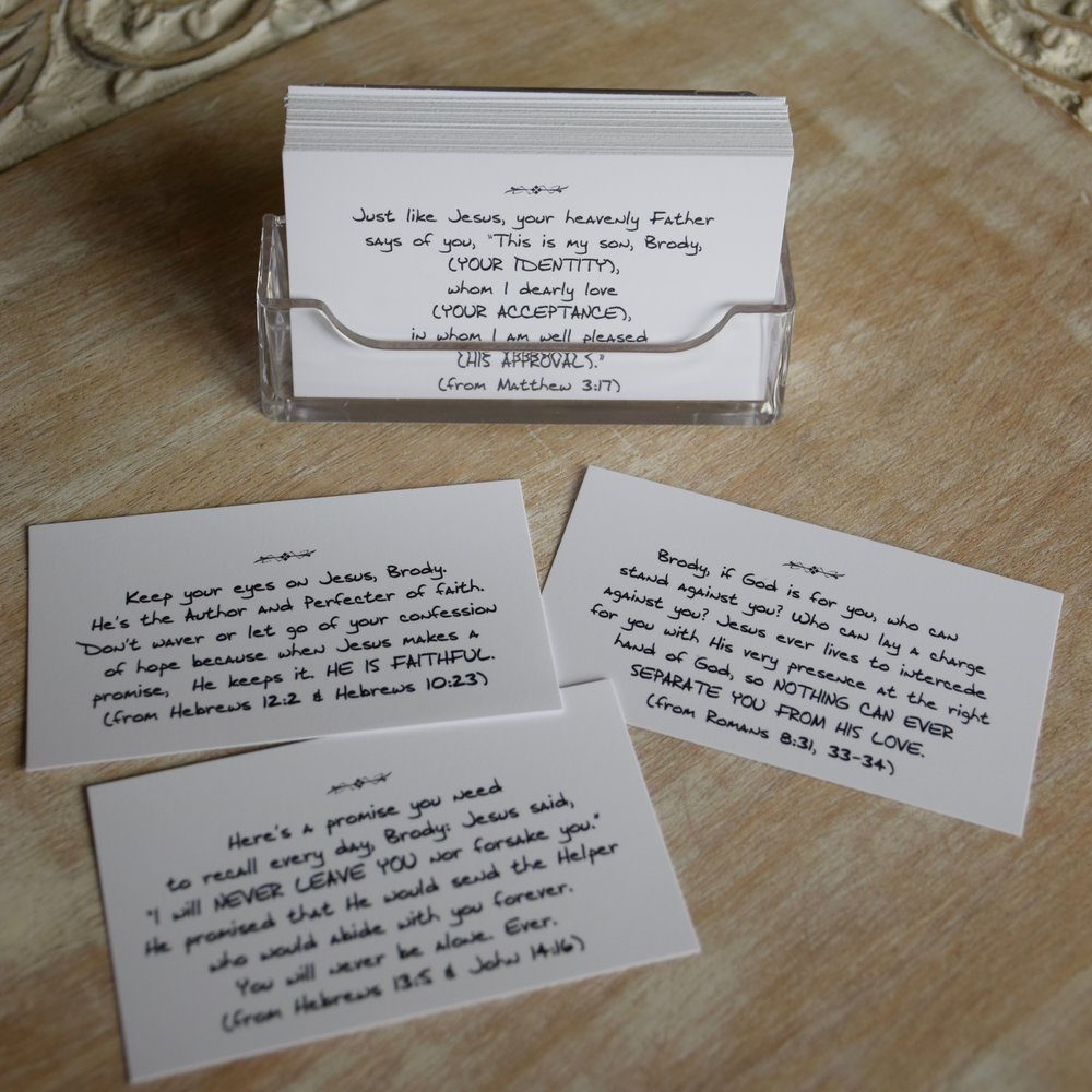 Large set, male, sample cards.jpg