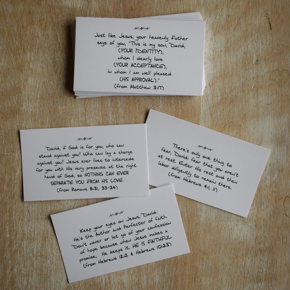 Small set, male, sample cards.jpg