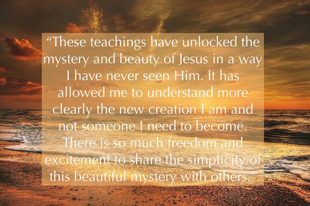 testimony image-2.jpg