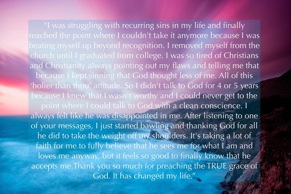 Testimony image-1.jpeg