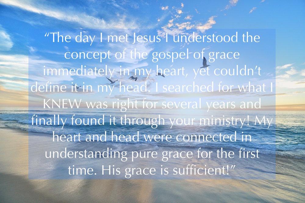 testimony image-4.jpeg