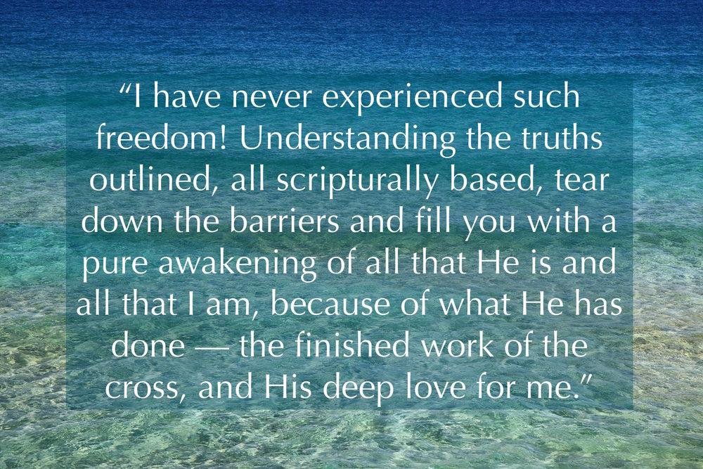 testimony image-6.jpg