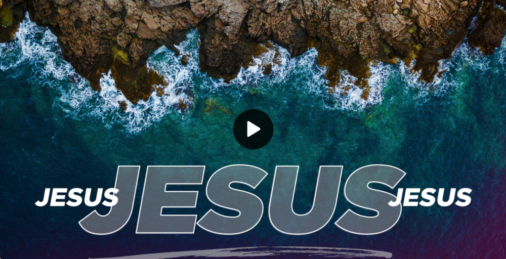 Enjoy this bold and impassioned message by  Tricia Gunn  at  Church Unlimited  in Birmingham, AL. about the finished work of Jesus.