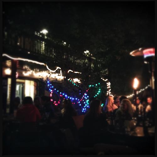 Bacchanal-New-Orleans