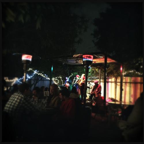 Bacchanal-New-Orleans-2