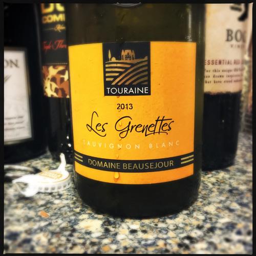 Beausejour Les Grenettes