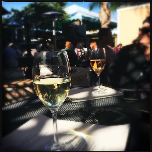Bayou Wine Garden 2.jpg