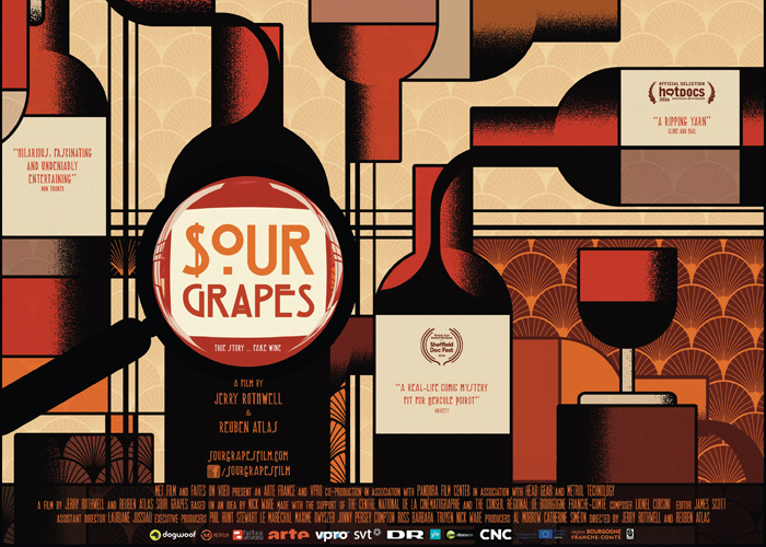 Sour Grapes Documentary review on Pig&Vine.jpg