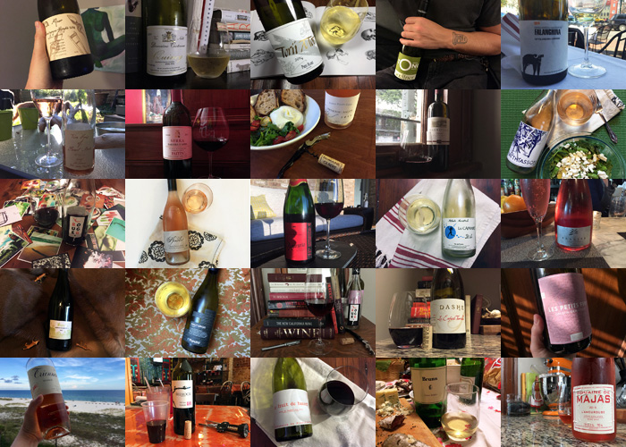 Pig&Vine 2016 in review.jpg