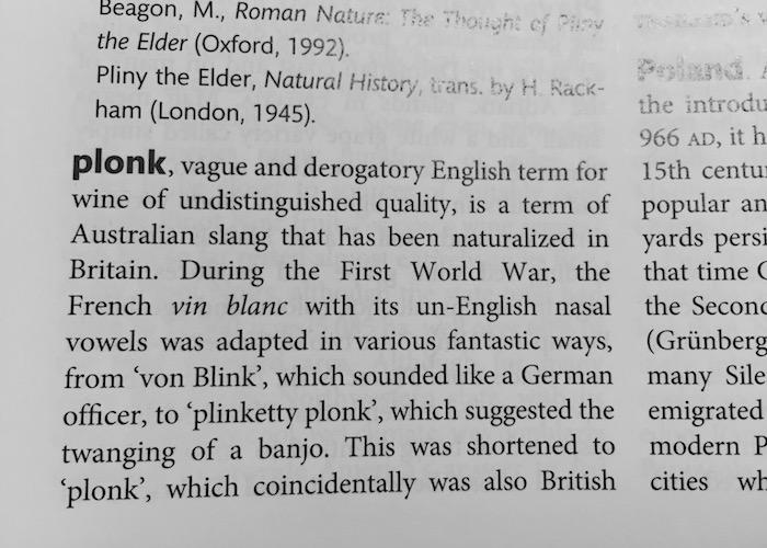 Plonk - Woke Wine Lover 700.jpg
