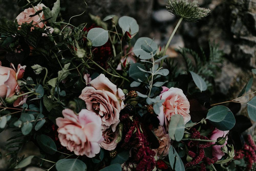 kiandra_ellis_wedding-16.jpg