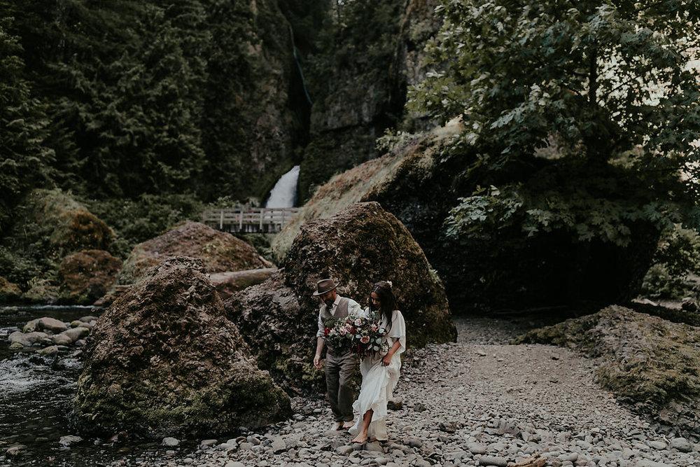 kiandra_ellis_wedding-40.jpg