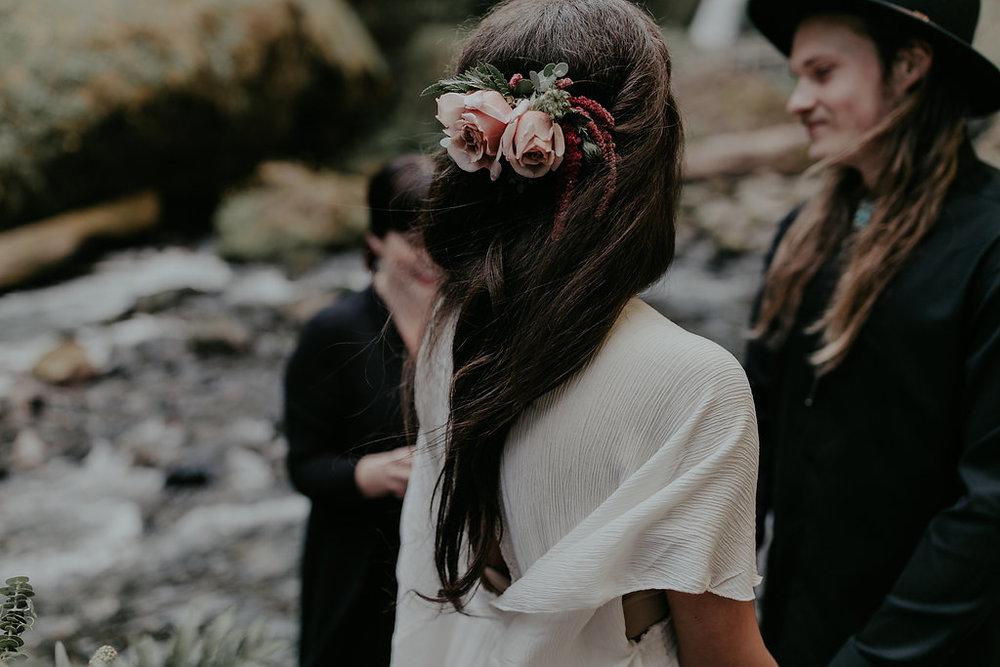 kiandra_ellis_wedding-66.jpg