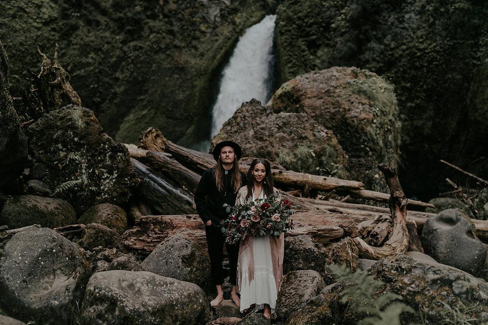kiandra_ellis_wedding-148.jpg