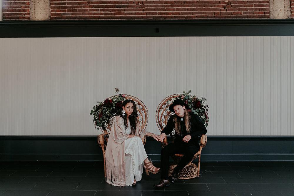 kiandra_ellis_wedding-289.jpg
