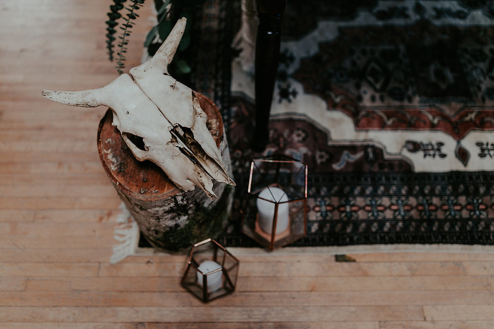 kiandra_ellis_wedding-300.jpg