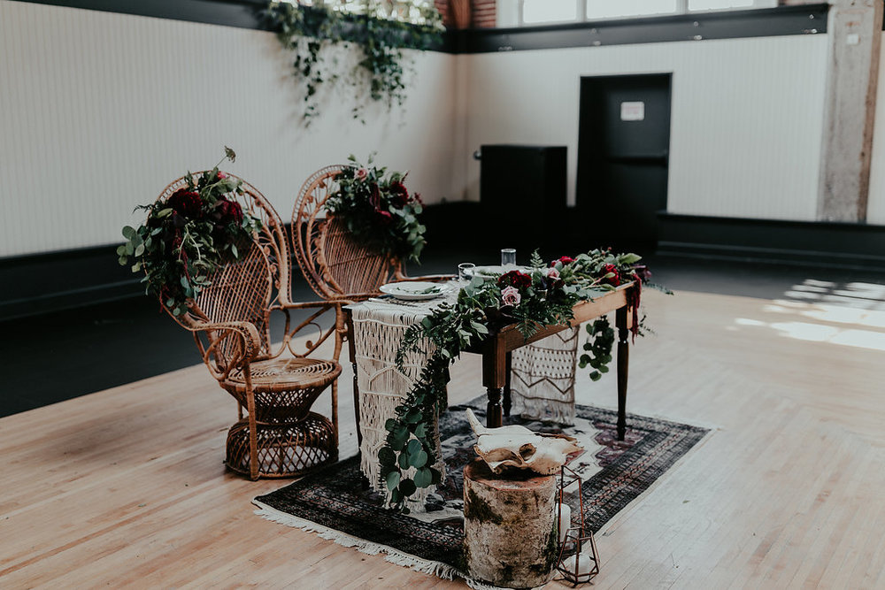 kiandra_ellis_wedding-307.jpg