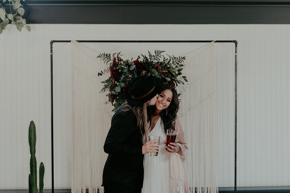 kiandra_ellis_wedding-381.jpg