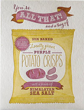 details_GC784_Purple_Potato_Crisps_lo_squ.jpg