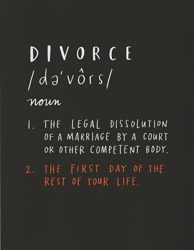 231-c-definition-of-divorce-card_grande.jpg