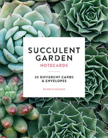 9781452128986_succulent-garden-notecards_large.jpg