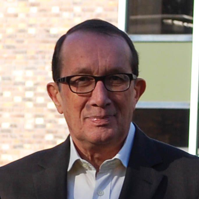 Francois Dupuy