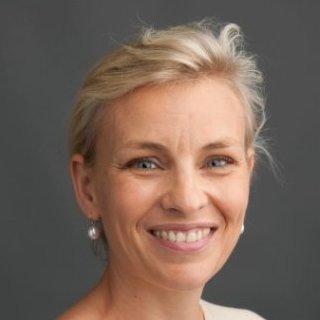 Ellen Verfaillie
