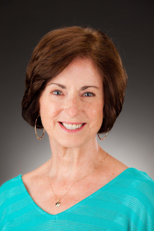 Karen Malik