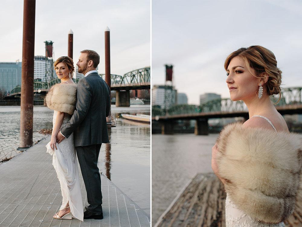 PortlandWeddingPhotographer_NewYearsEve_0009_PorlandWeddingPhotographer.LeftBankAnnex-30.jpg